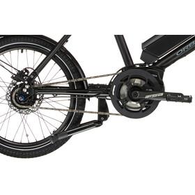 """Orbea Katu-E 30 20"""" magnetic black"""